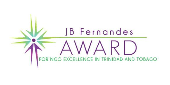JB Fernandes Award for NGO Excellence in Trinidad & Tobago