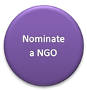 Nominate_Button