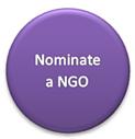 Nominate_Button