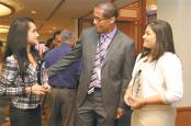 Republic Bank Youth Programme Trinidad