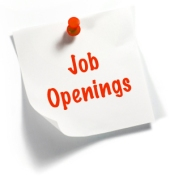 trinidad-tobago-ngo-jobs