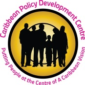 Caribbean Policy Development Centre