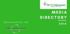 tt-ngo-professionals-media-directory