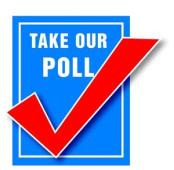 ngo-funder-communications-trinidad-tobago-poll