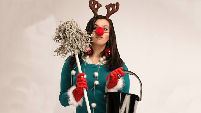 Cleaning-Tips-to-Prepare-For-Christmas