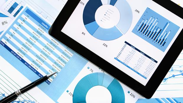 blog-story-financial-management_interior