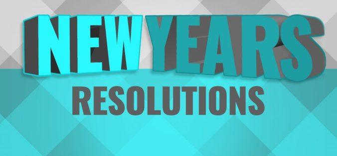 Happy_New_Year_v5-1024x476