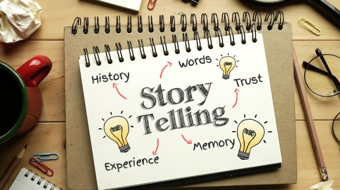 storytelling-for-elearning-tips-strategies-examples