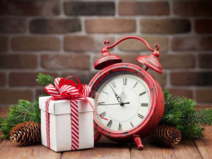 plan-christmas-early-Thinkstock-492195432