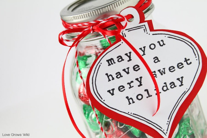 Mason-Jar-Gift-Ideas-3