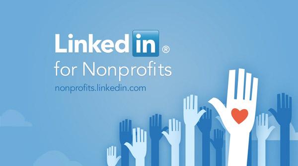 linkedinfornonprofits